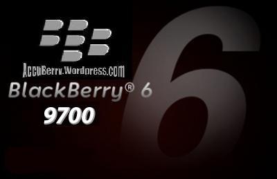 Love Wallpaper For Blackberry Bold 9700 : Wallpaper Hd Blackberry Bold 9700