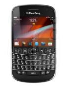 RIM-BlackBerry-Bold-9900